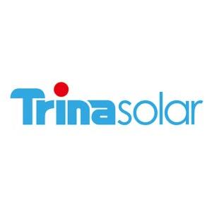 triina solar