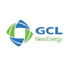 GCL New Energy