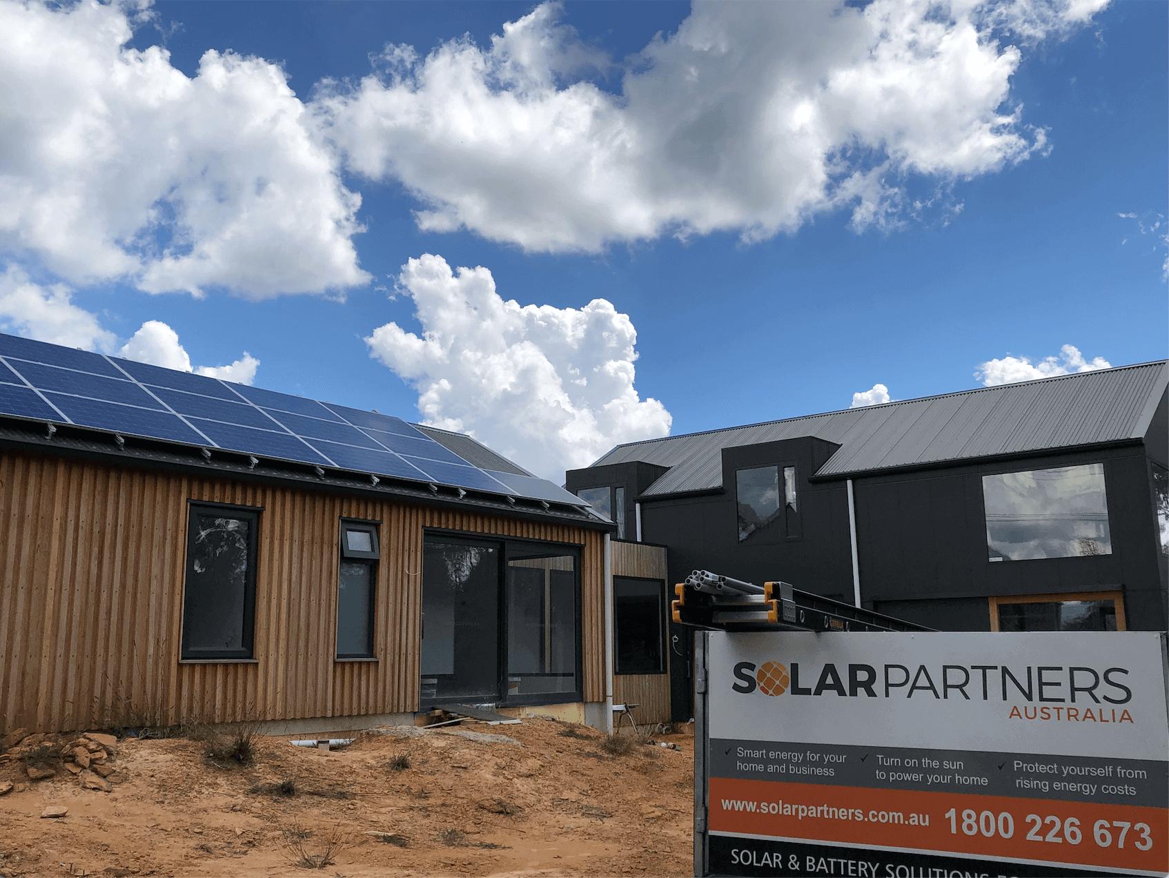 solarpartners