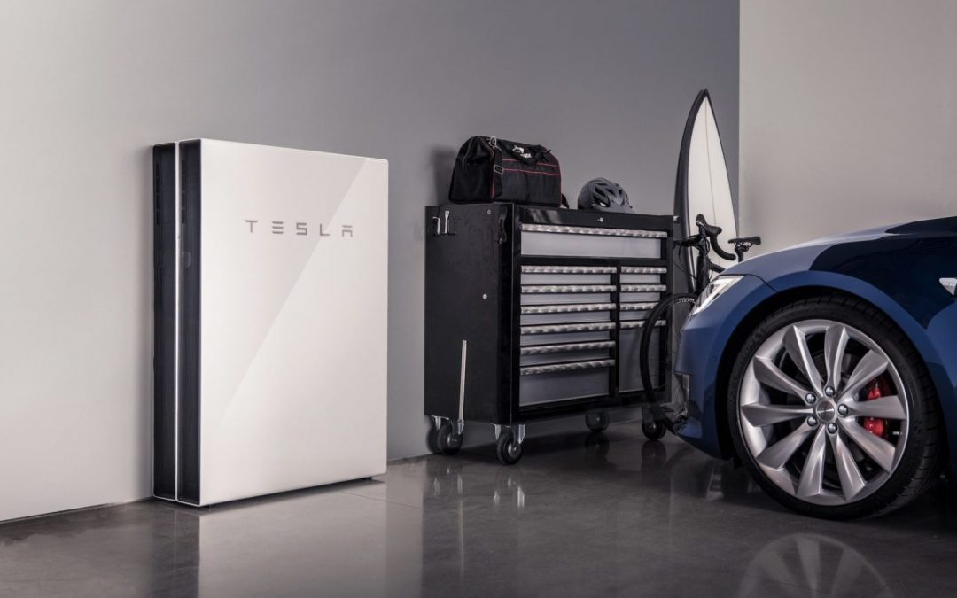 Are solar backup batteries worth the investment?